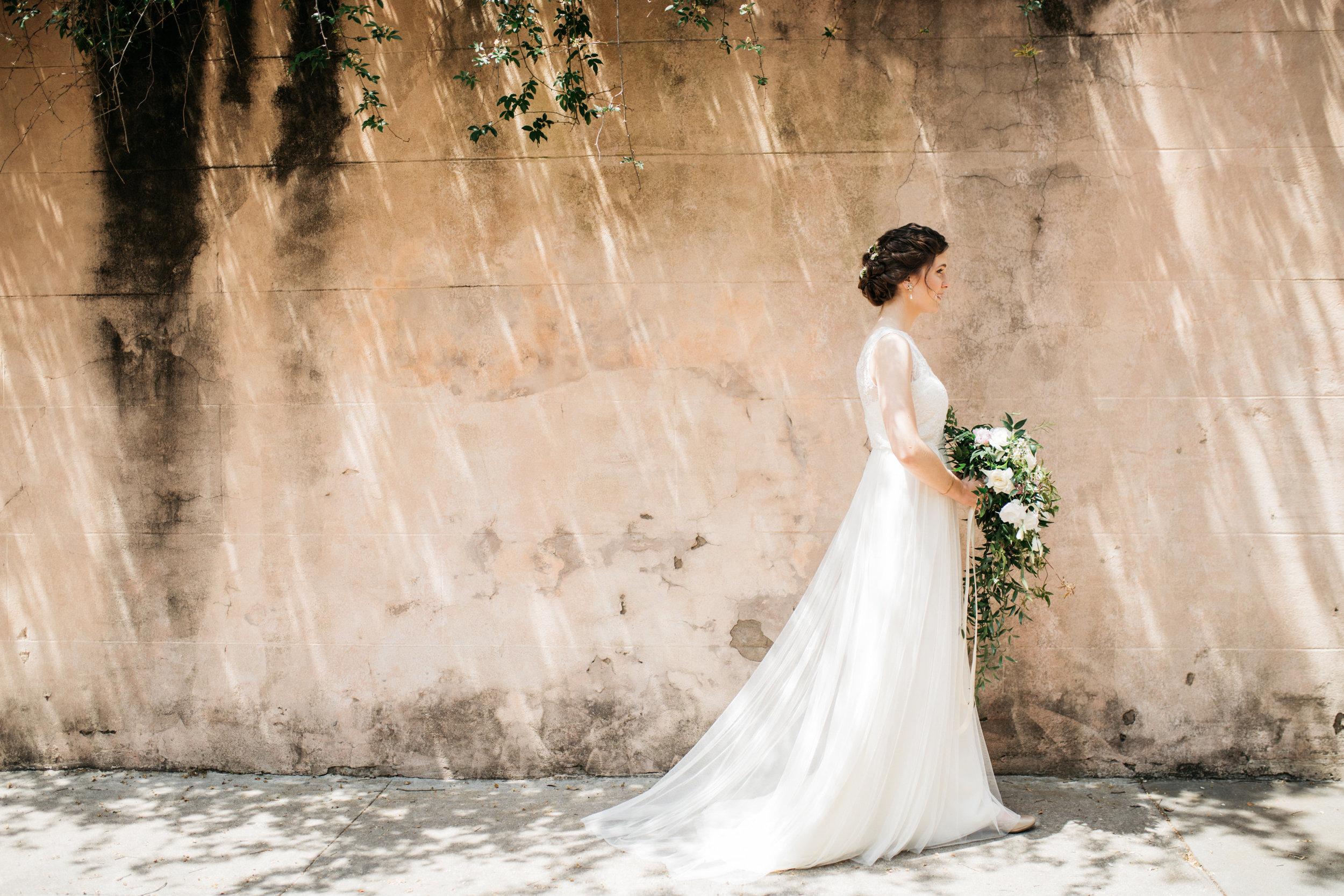 Ashley Gallowary Bridals-ashley gallowary bridals-0040.jpg