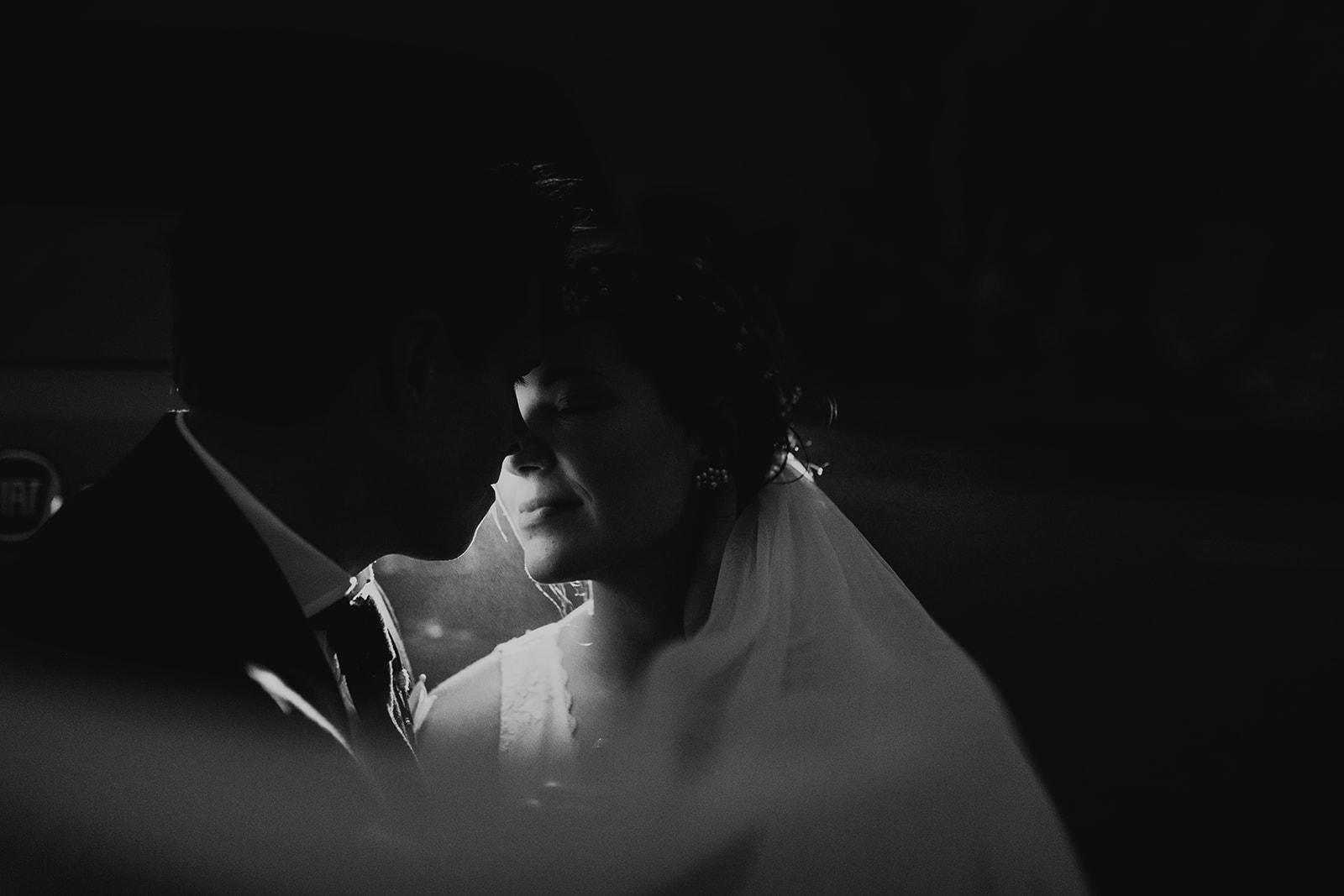 Zoe + Andrew // elopement