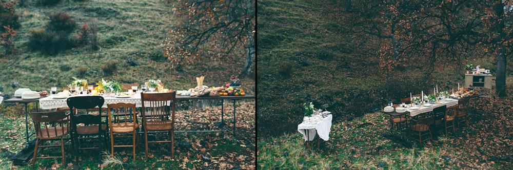 Glamping-Honeymoon-Photos3.jpg