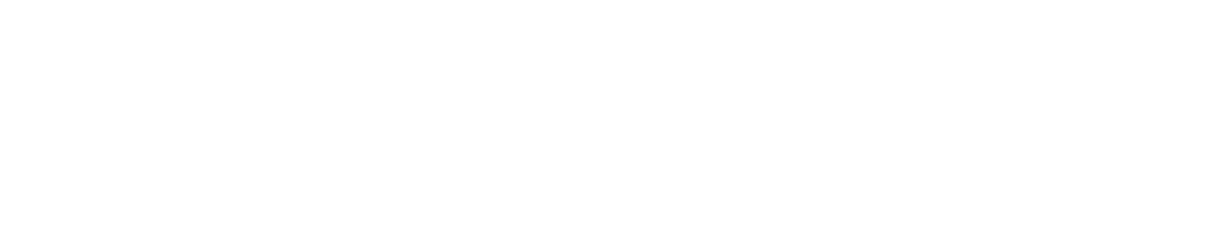 BSR-FooterLogo.png