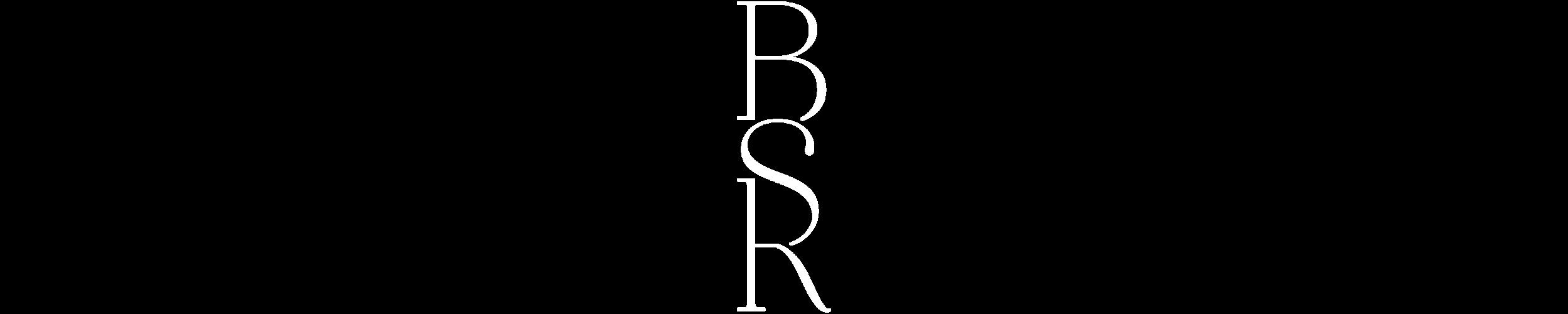 BSR-FooterLogo.png