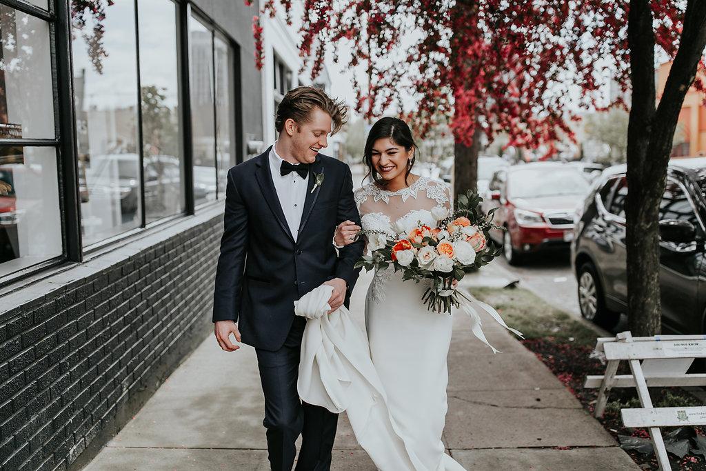 rowles_wedding-193.jpg