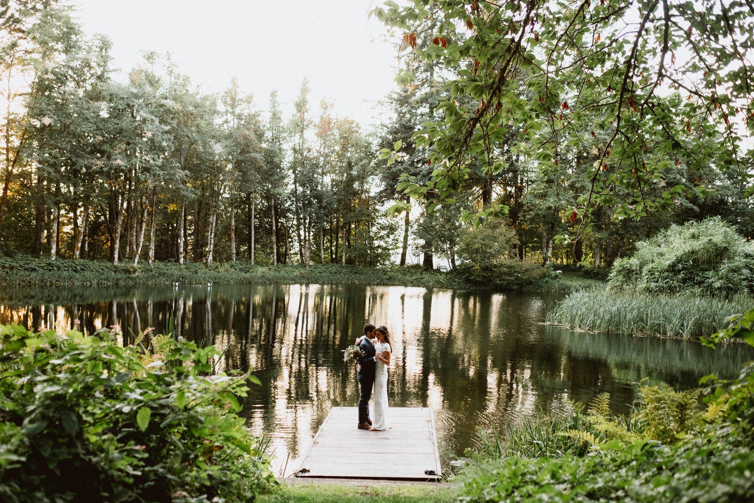 lauren-chris-wedding-623.jpg