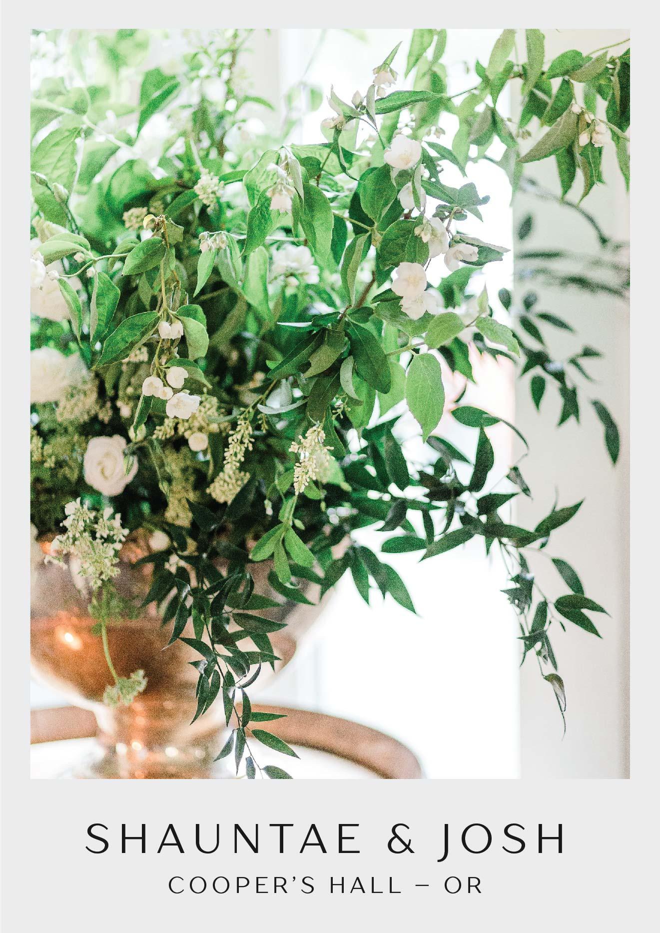 BSR-Thumbs-Florals-03.jpg