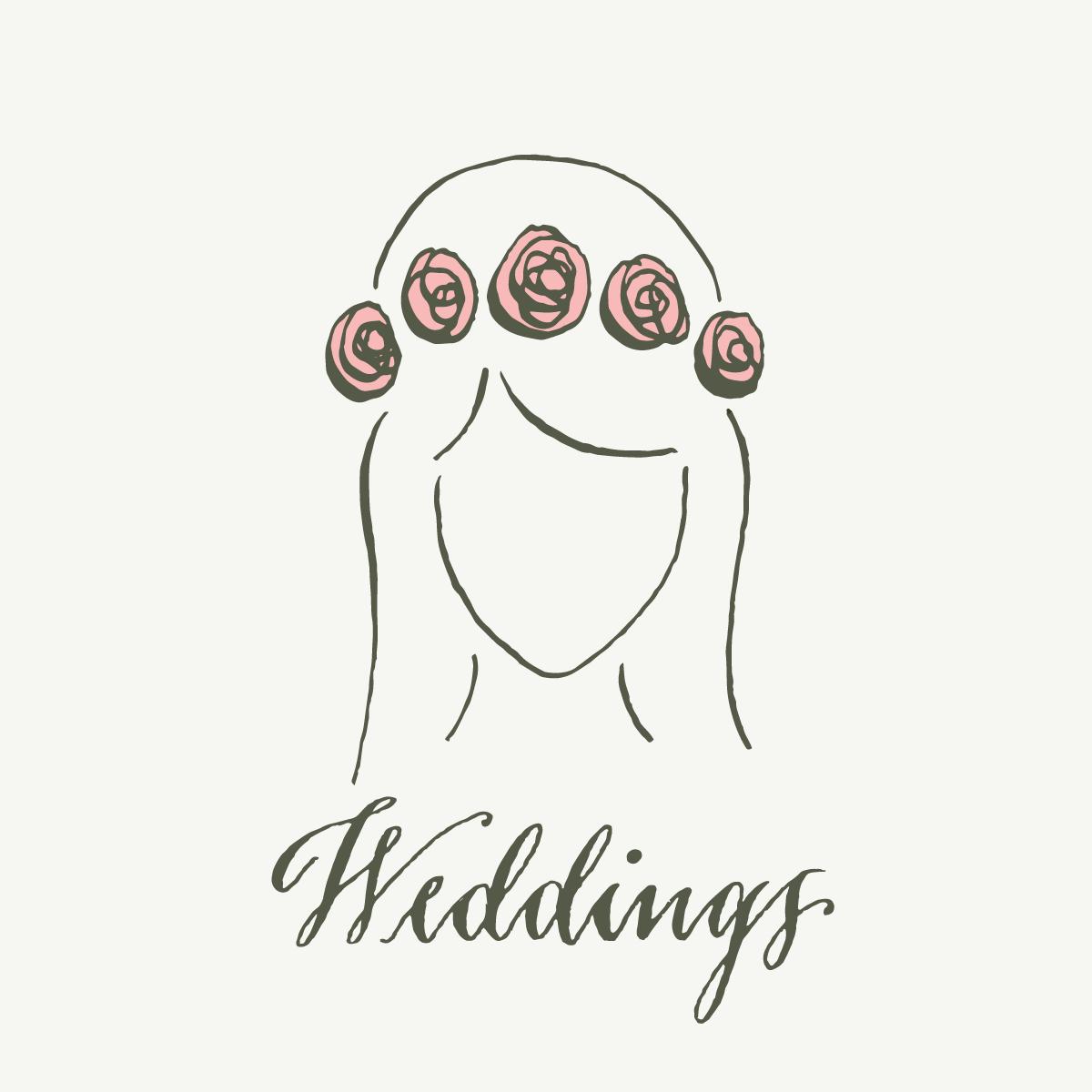 Mrs_Calabash_Bride_Square.png