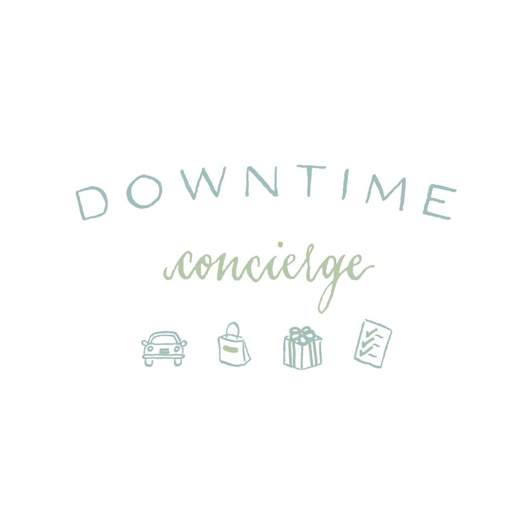 DowntimeConcierge_LogoFinal.jpg