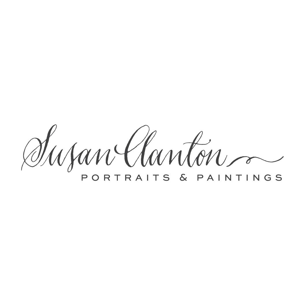 SusanClanton_Logo.jpg