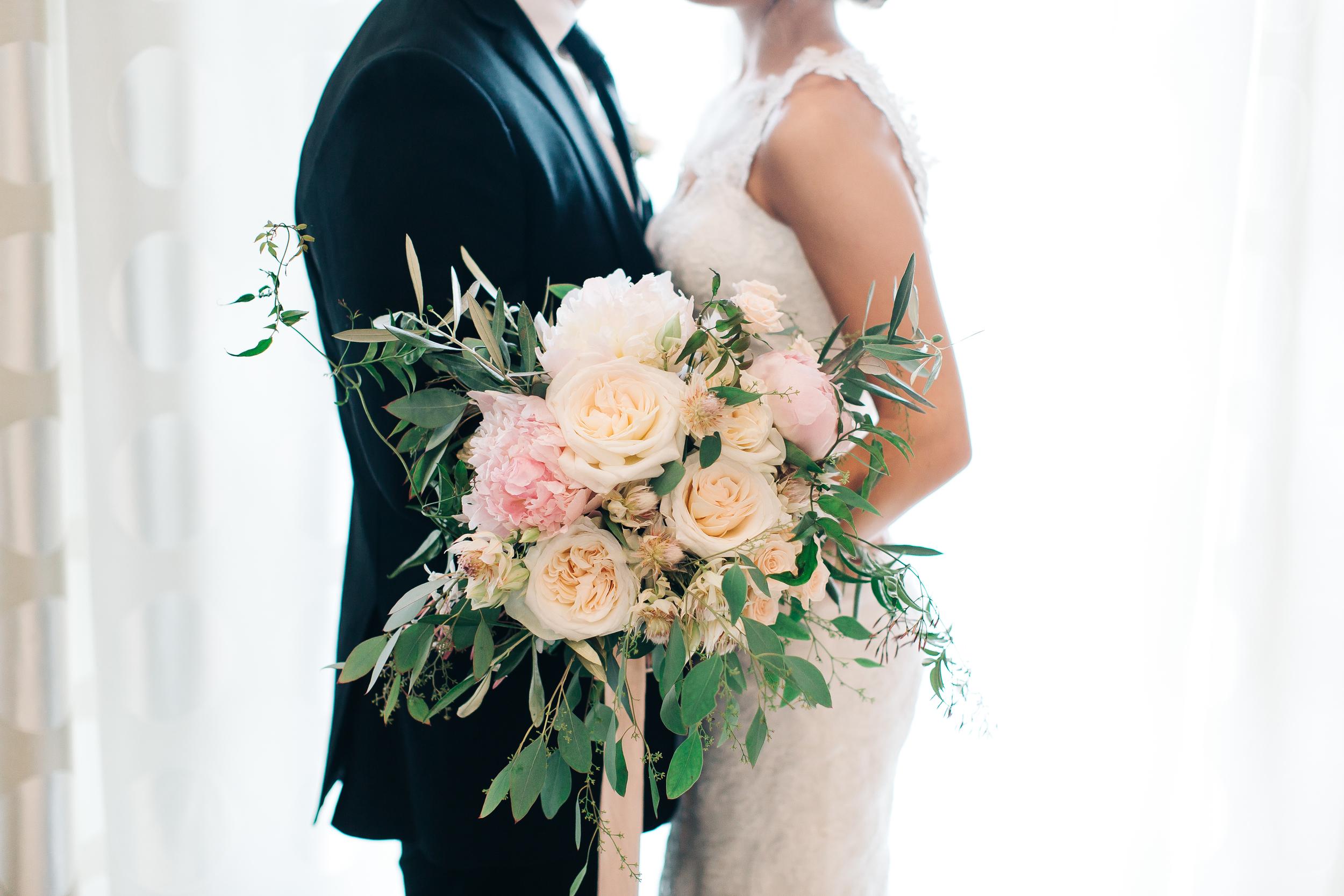Lois_David_Wedding0231.JPG