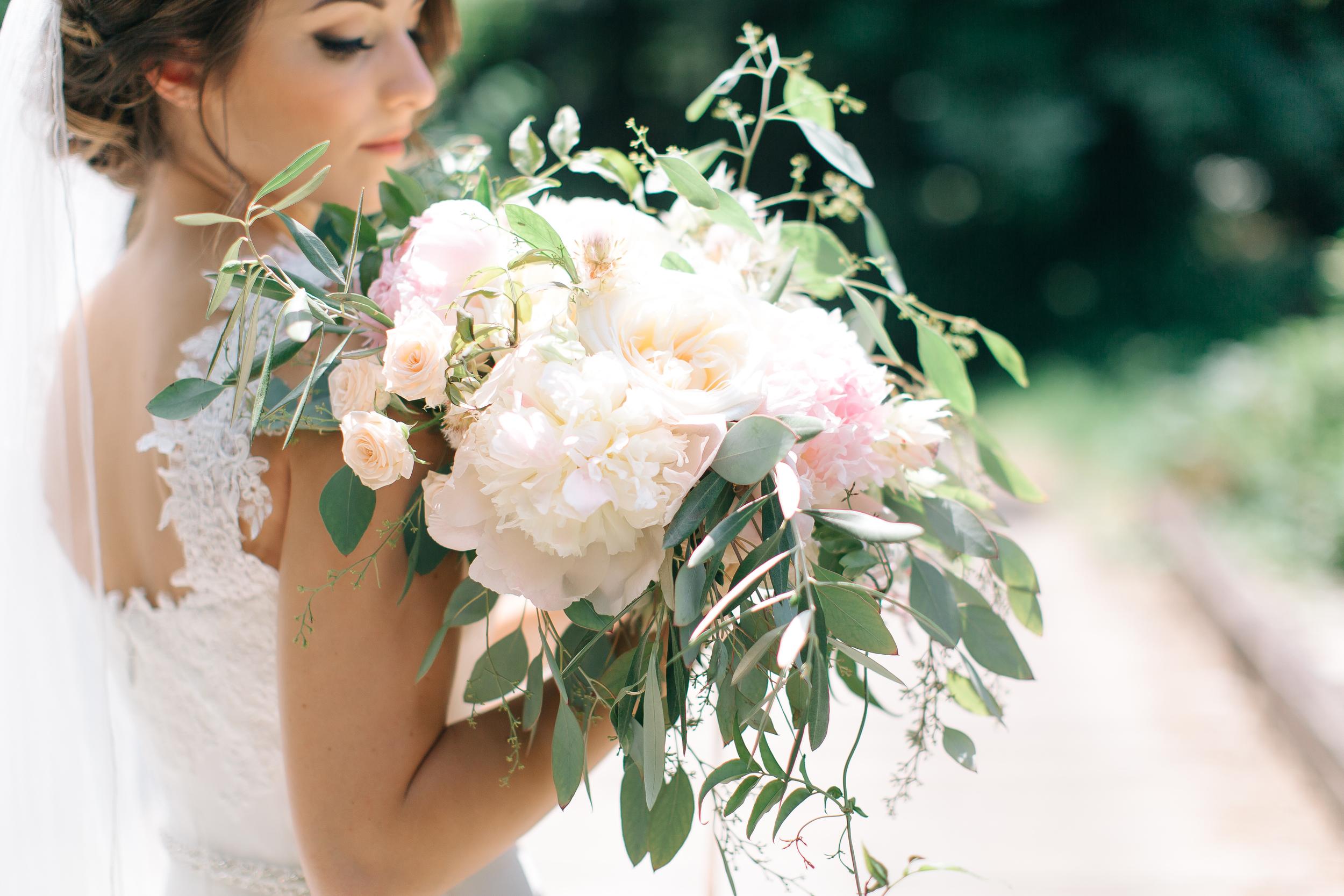 Lois_David_Wedding0302.JPG