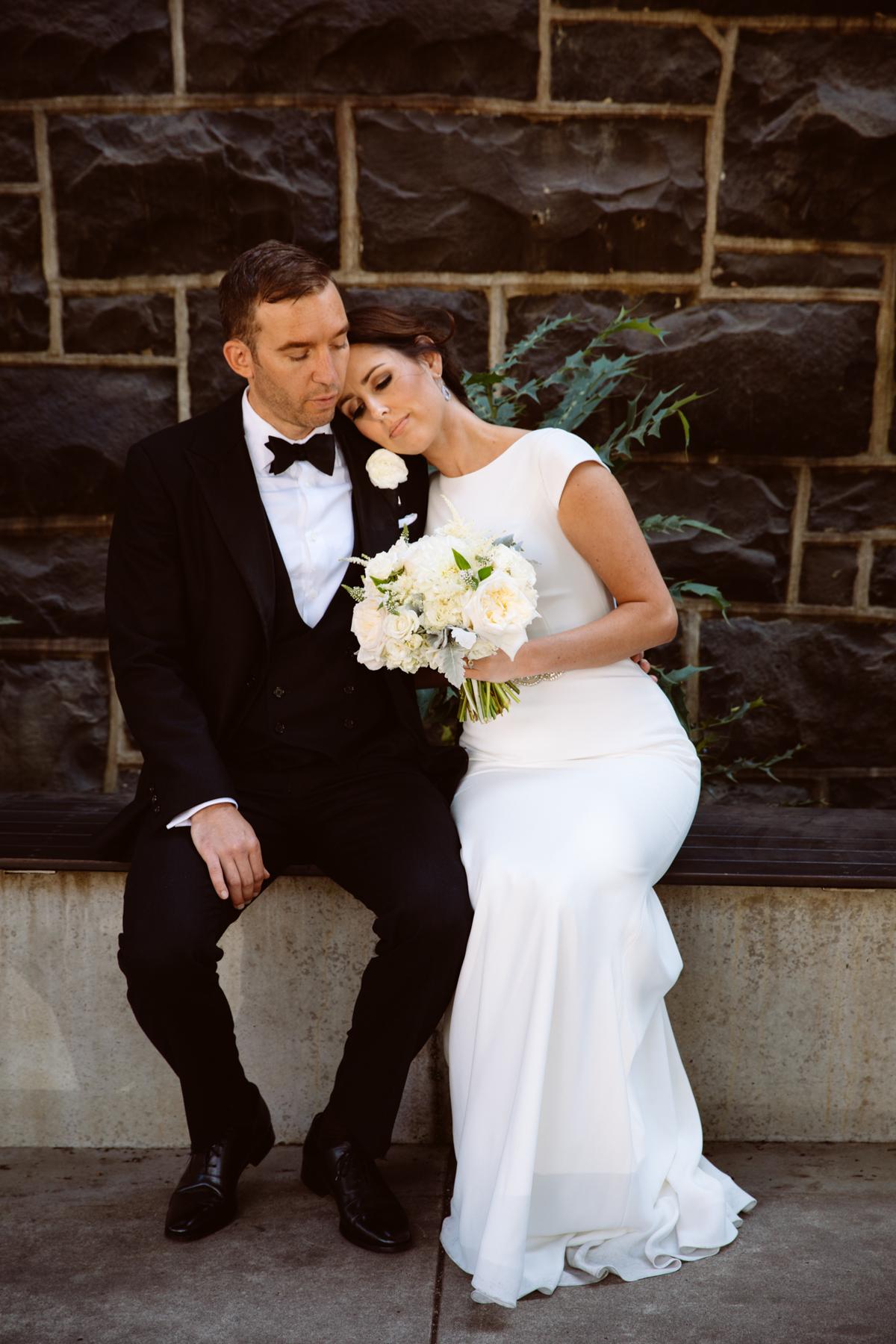 Barrick-Shinabarger-Wedding-151.jpg