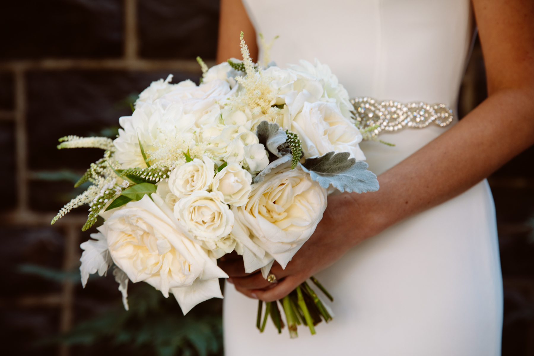 Barrick-Shinabarger-Wedding-160.jpg
