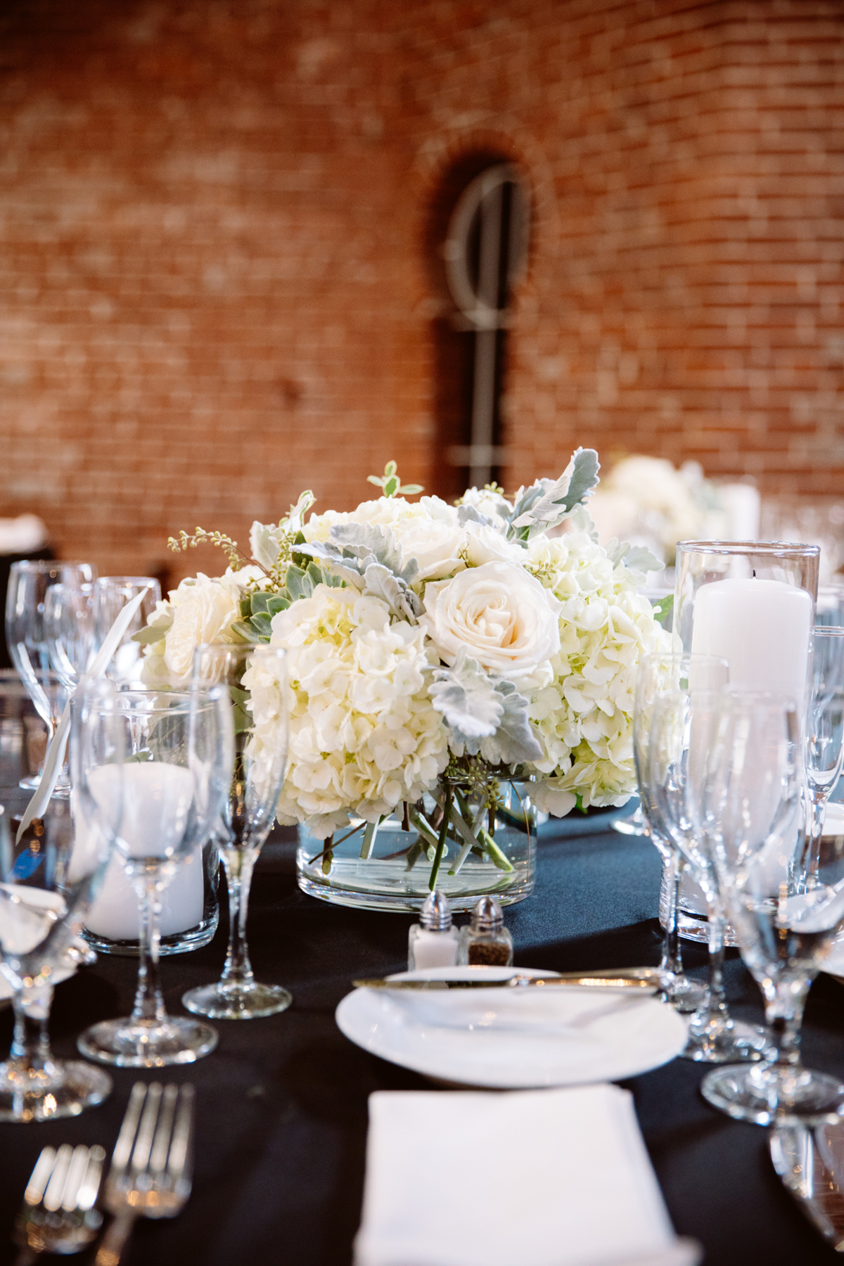 Barrick-Shinabarger-Wedding-265.jpg