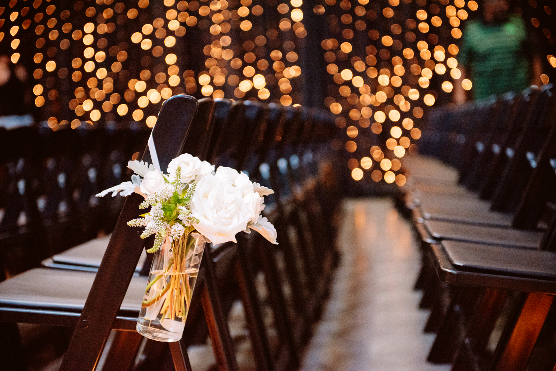 Barrick-Shinabarger-Wedding-267.jpg
