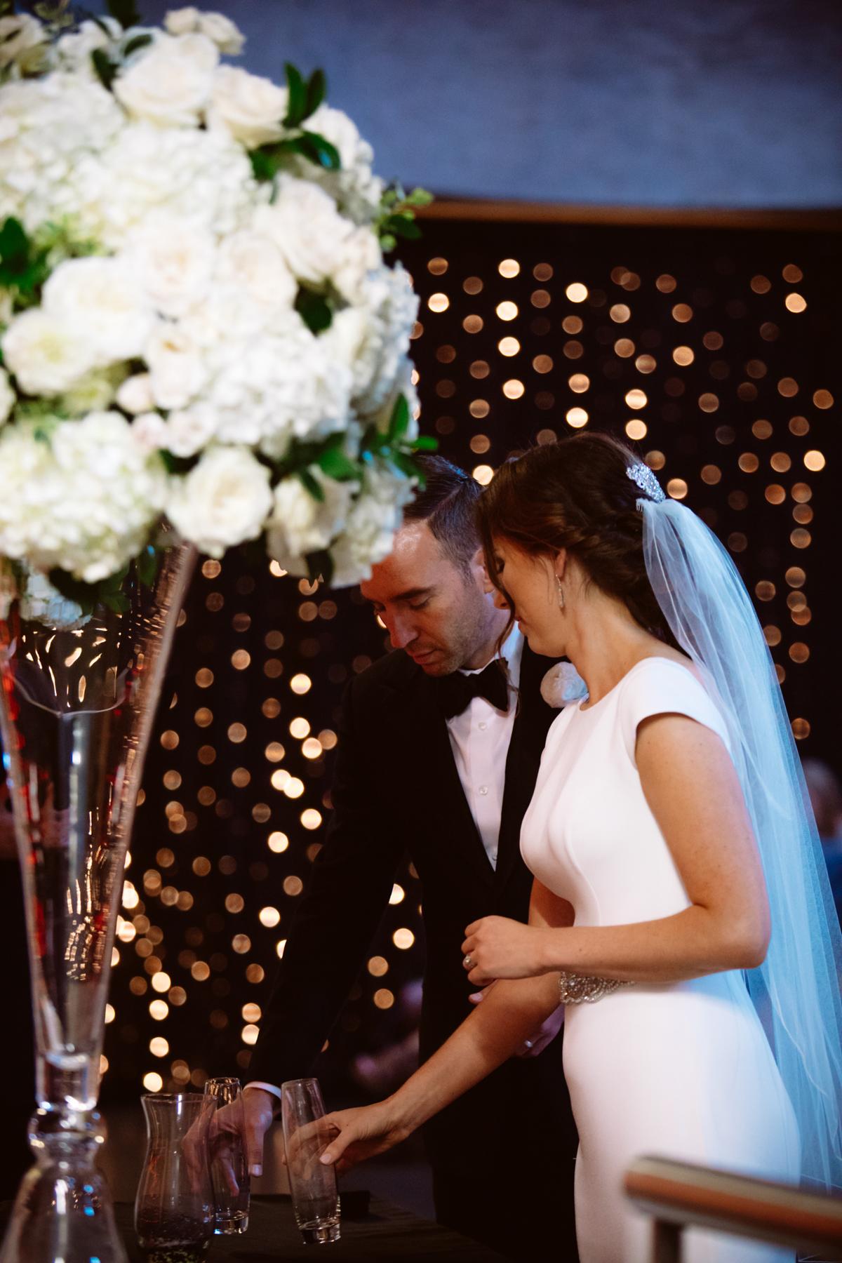 Barrick-Shinabarger-Wedding-329.jpg
