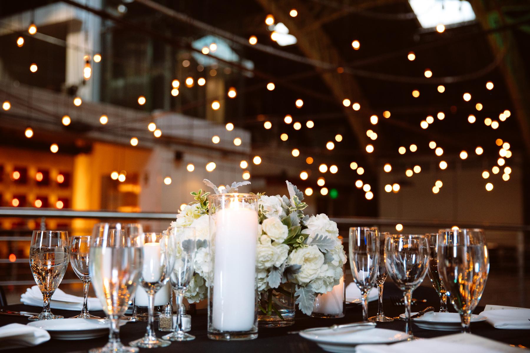 Barrick-Shinabarger-Wedding-430.jpg