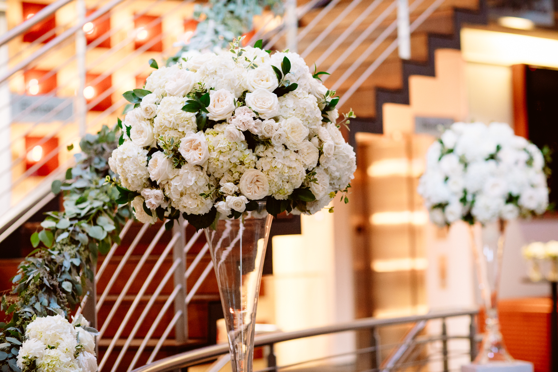 Barrick-Shinabarger-Wedding-511.jpg