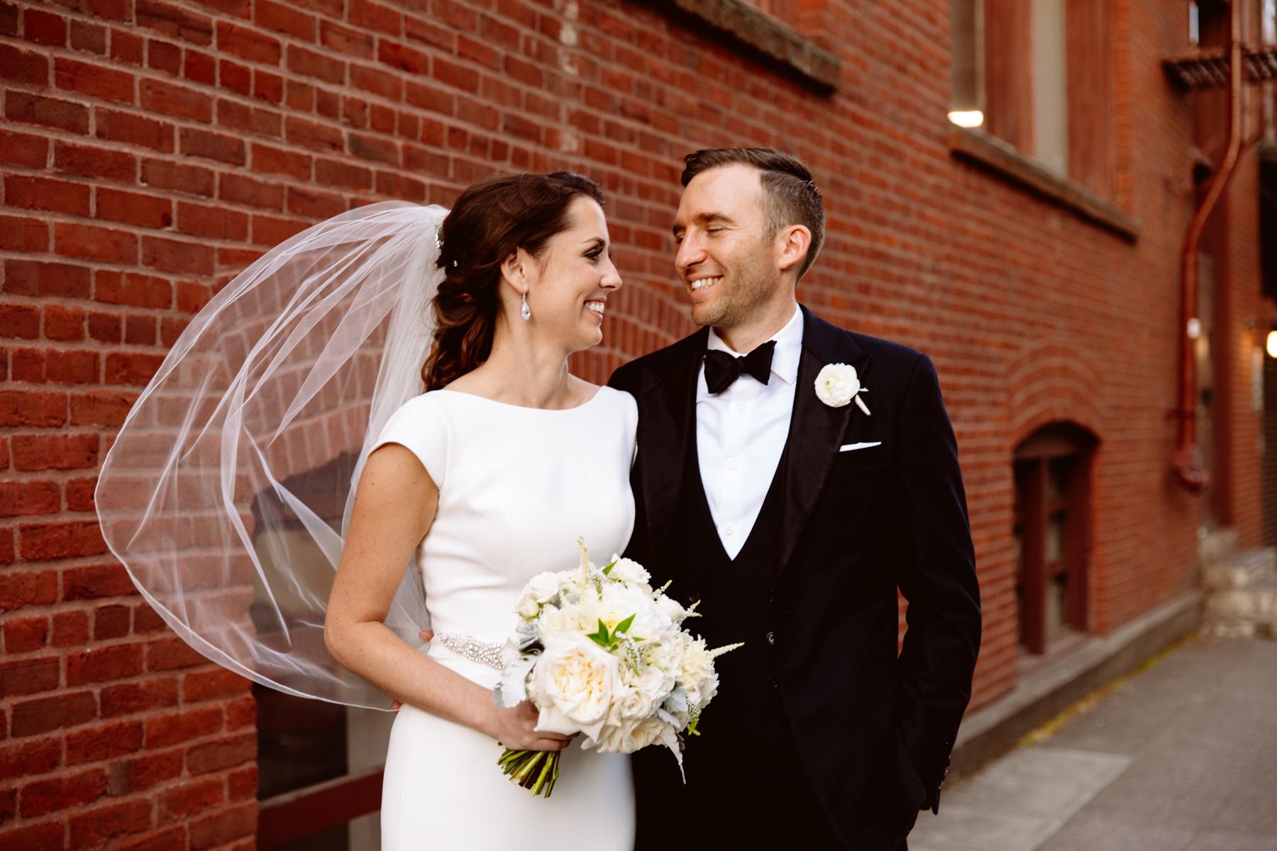 Barrick-Shinabarger-Wedding-519.jpg