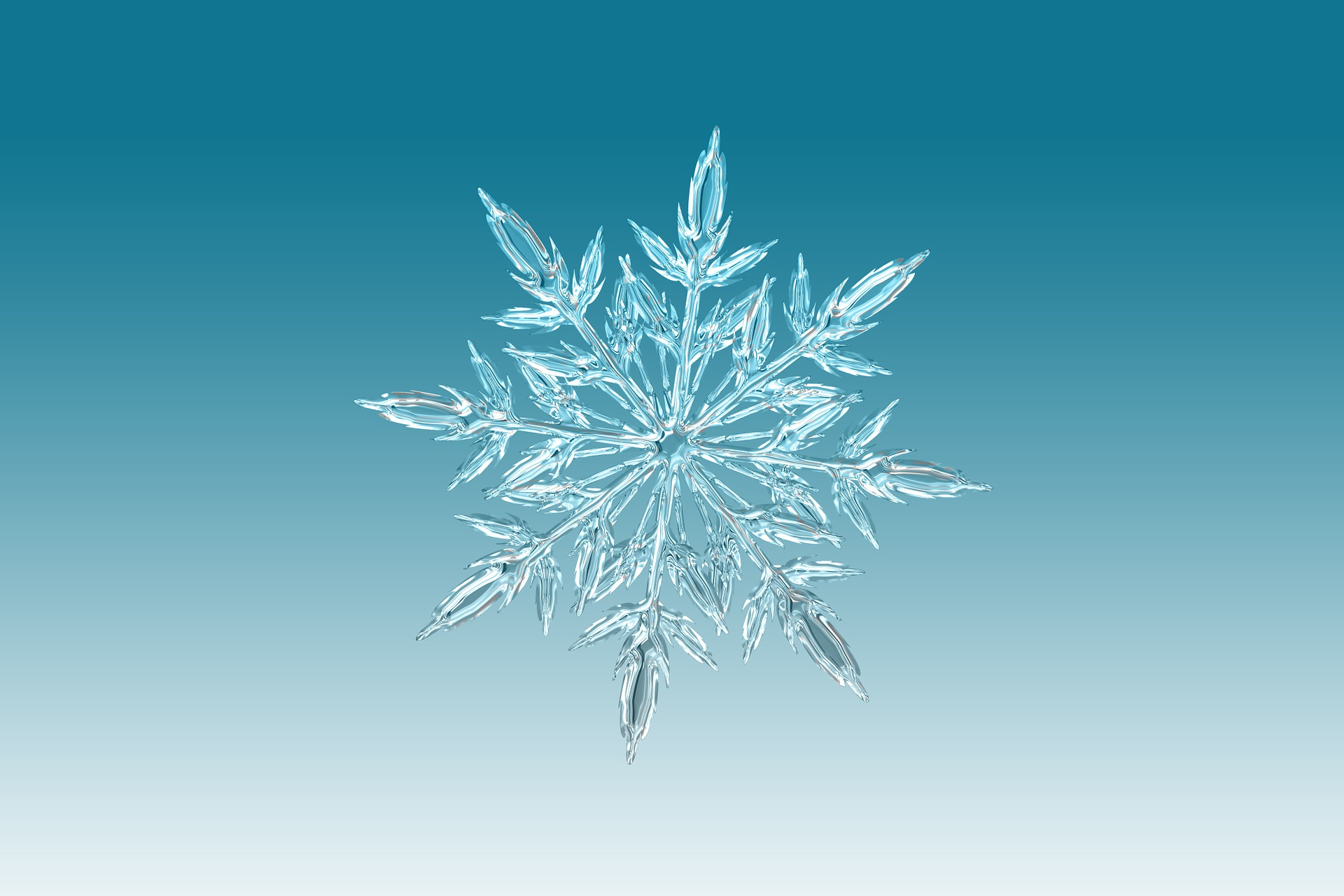 ice-crystal-1065155_1920.jpg