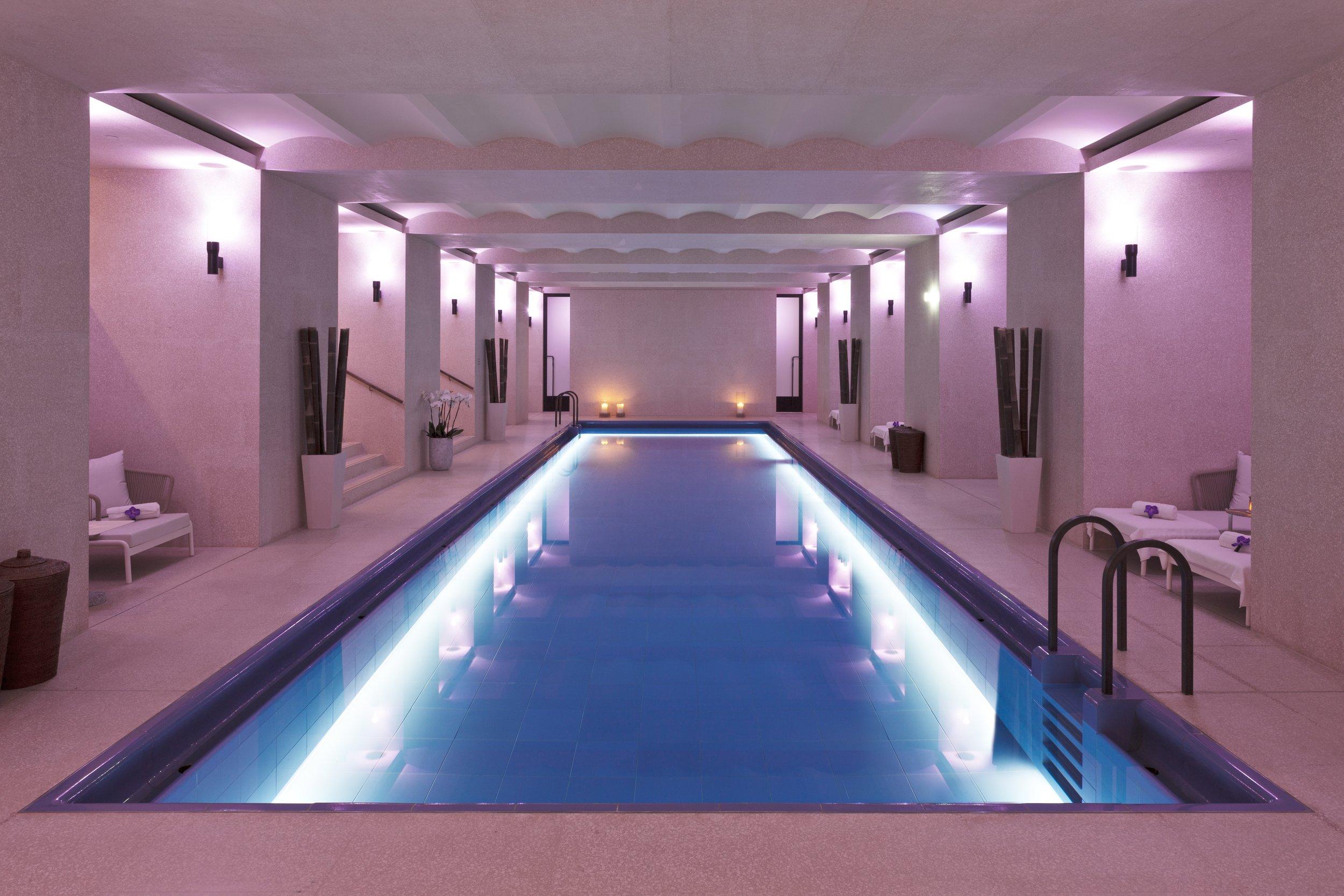Hotel Cafe Royal - Akasha - Swimming Pool3.jpg