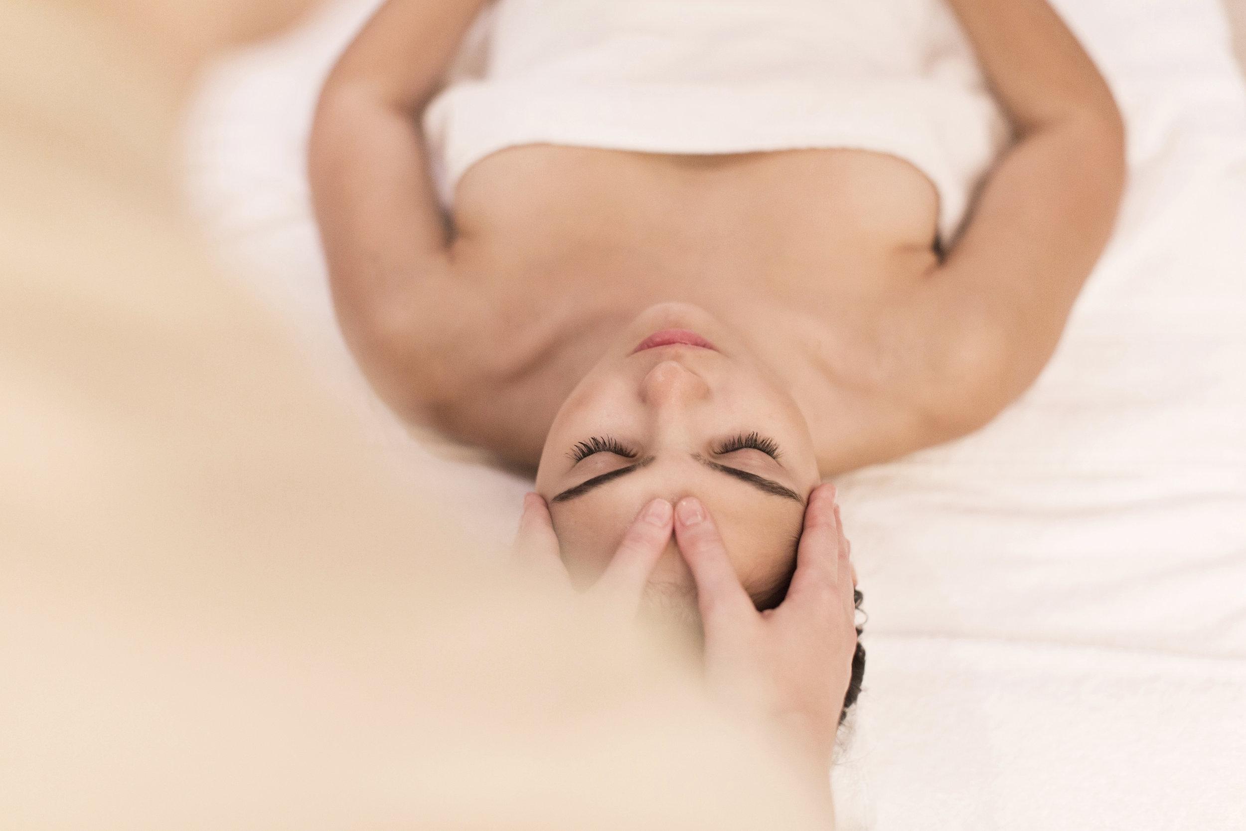 Akasha - Treatment 4.JPG