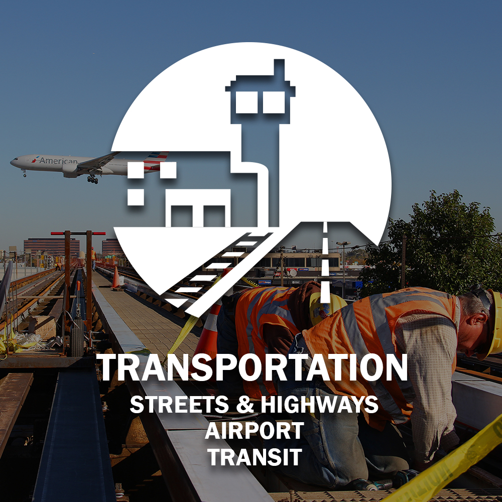 transportation-highway-airport-transit-railroad-infrastructure-power-foundation-electrical-contractor-best-top.jpg