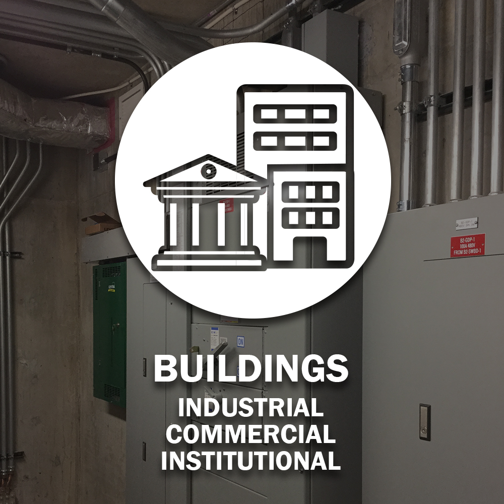 buildings-commercial-industrial-institutional-aldridge-electrical-contractor.jpg