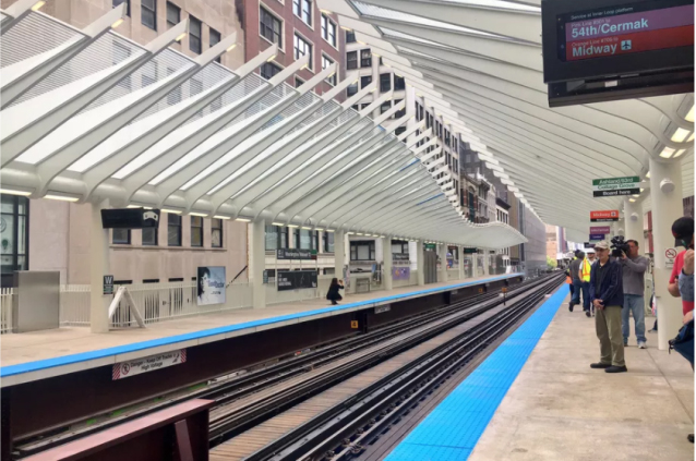 aldridge-electric-chicago-transit-cta-transportation-neca-project-excellence-award-winner-electrical-construction.jpg