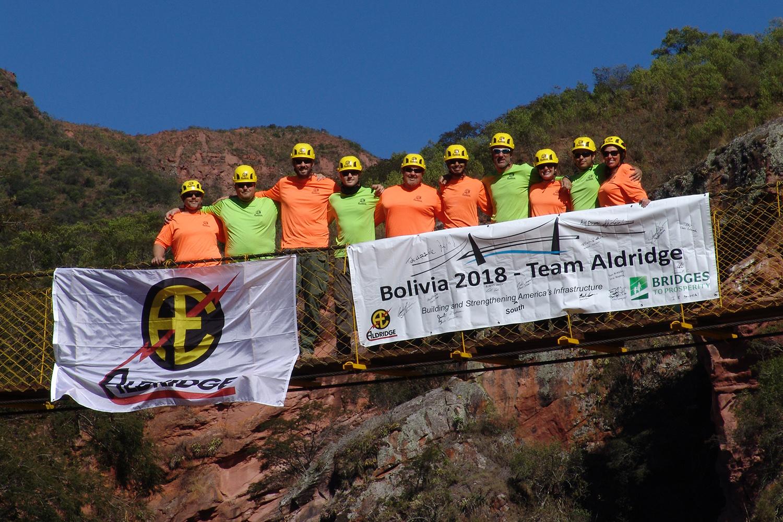 aldridge-electrical-contractor-construction-bridges-for-prosperity-community-charitable-giving-mission.jpg