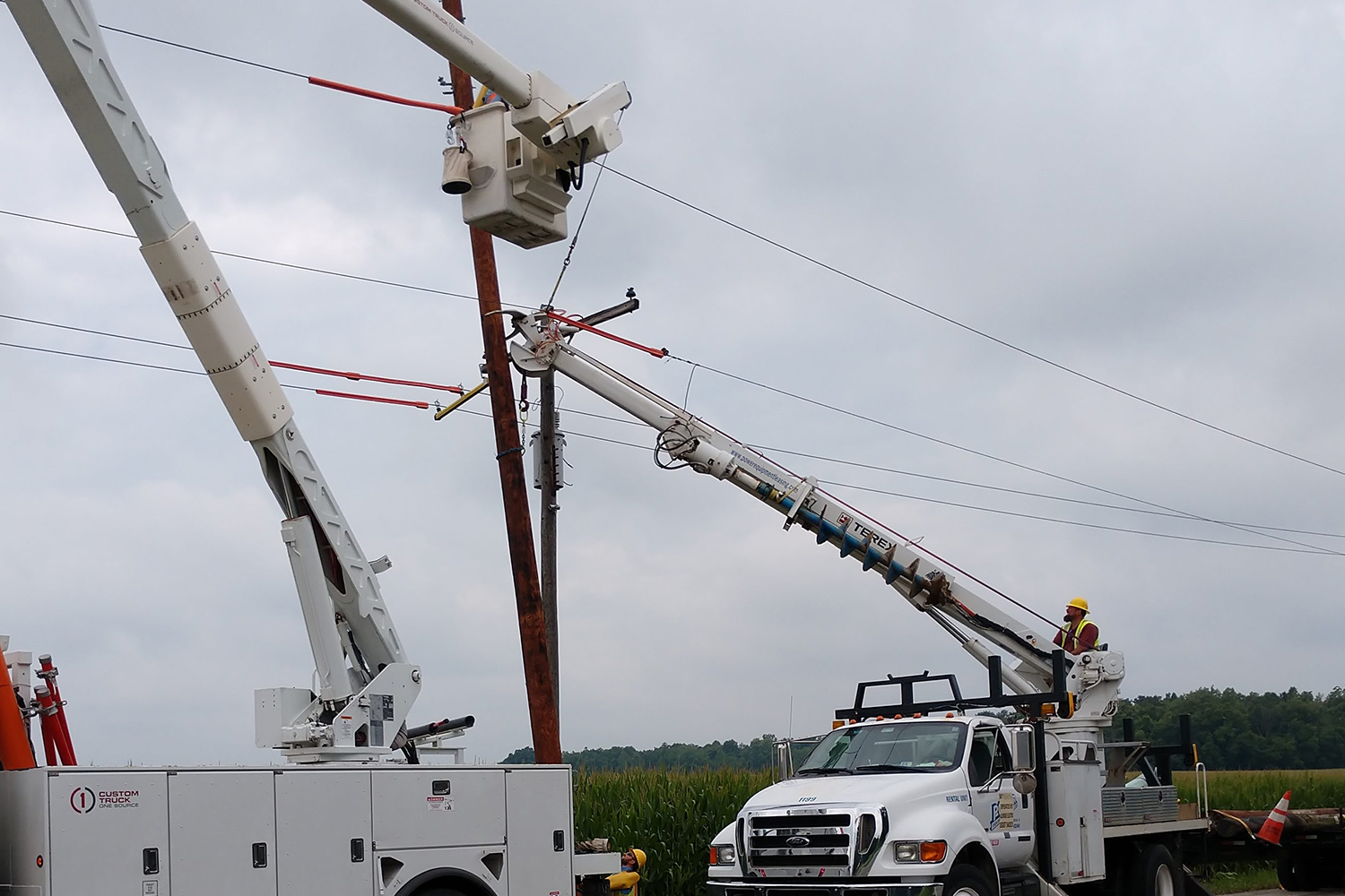 aldridge-electric-top-electrical-utility-infrastructure-construction-power-distribution-work-contractor-nationwide.jpg