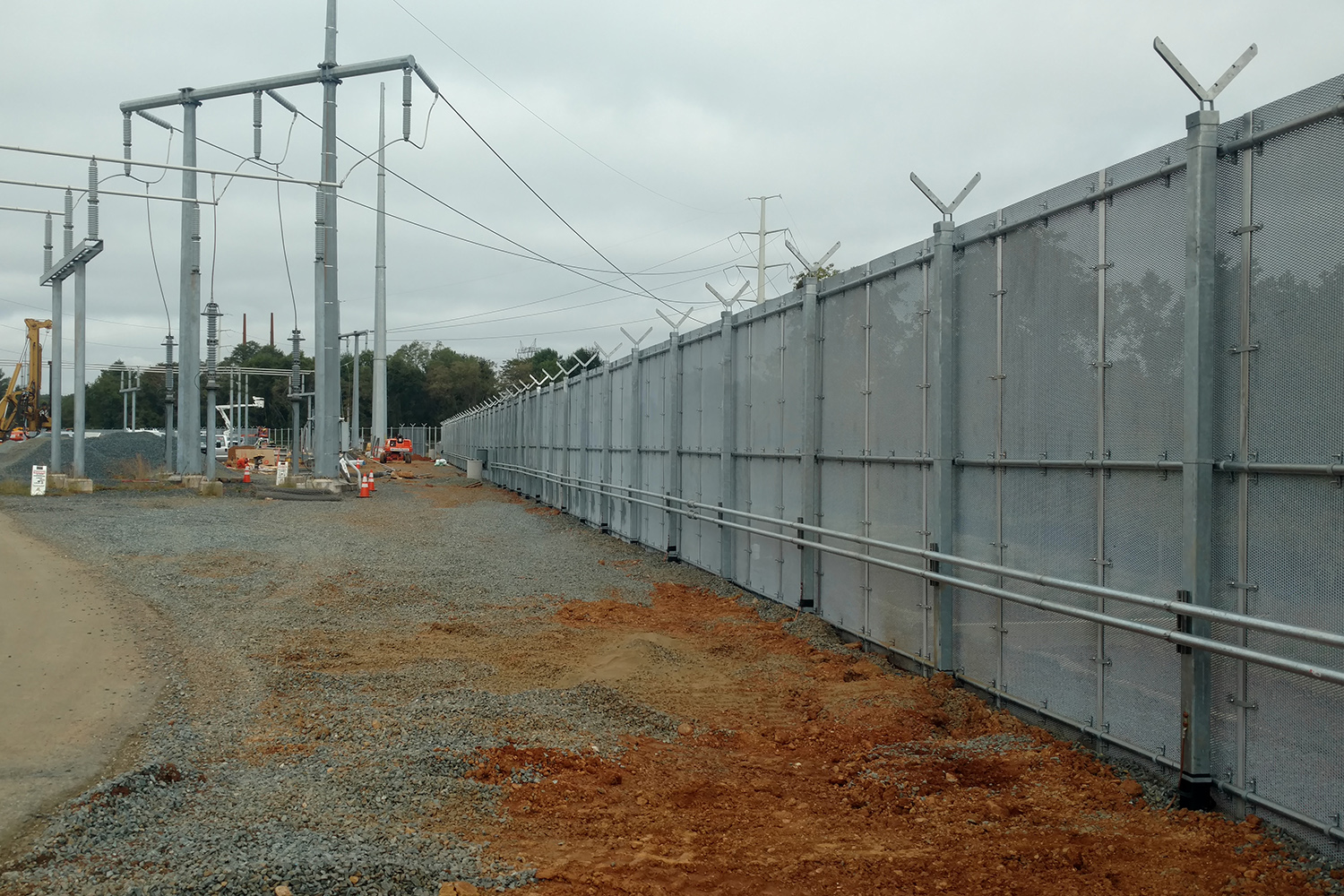 aldridge-electric-top-electrical-utility-infrastructure-construction-perimeter-fencing-project-work-contractor-nationwide.jpg