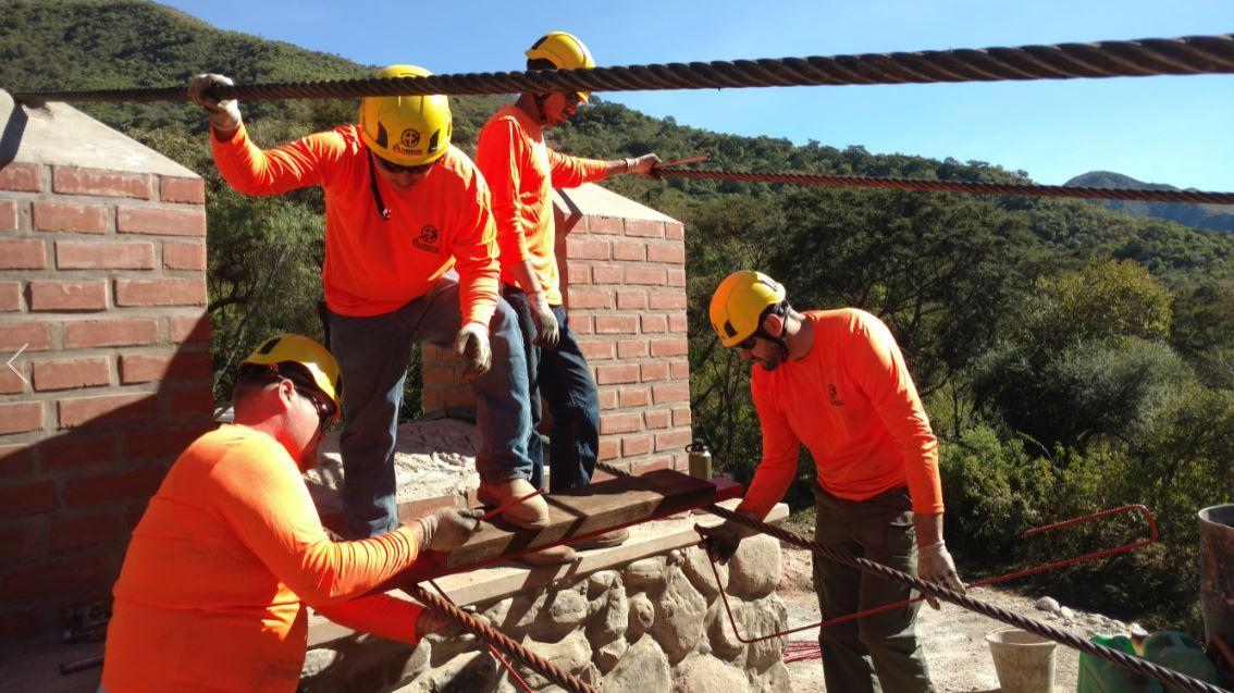 aldridge-electric-electrical-utility-contractor-infrastructure-development-bridges-roadways-highway-construction.JPG
