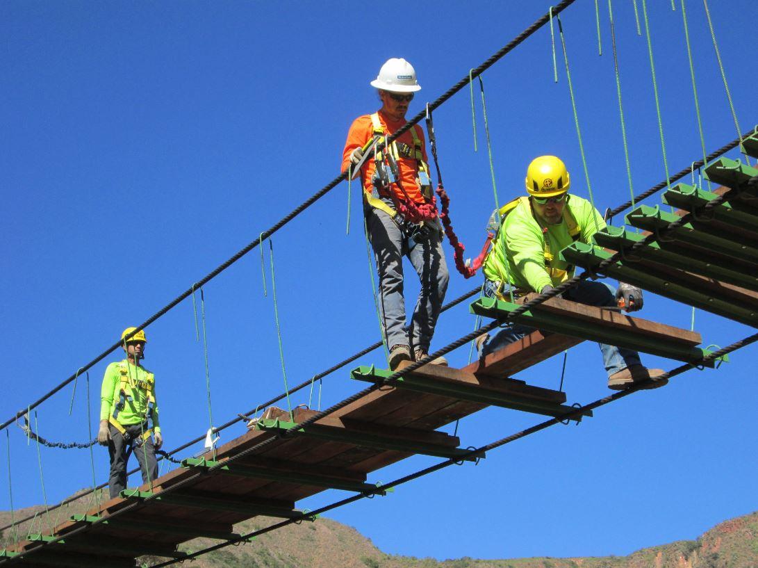aldridge-electric-top-best-utility-infrastructure-construction-bridges-transportation-transmission-distribution-led.JPG
