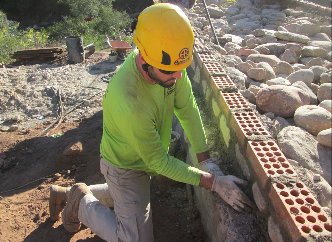 aldridge-electric-top-construction-utility-contractors-nationwide-electrical-supply-distribution-foundation-drilling.JPG