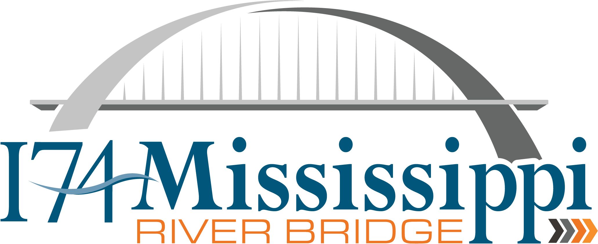 mississippi-river-bridge-construction-repair-foundation-drilling-transportation-highway-infrastructure-contractor-projects.png