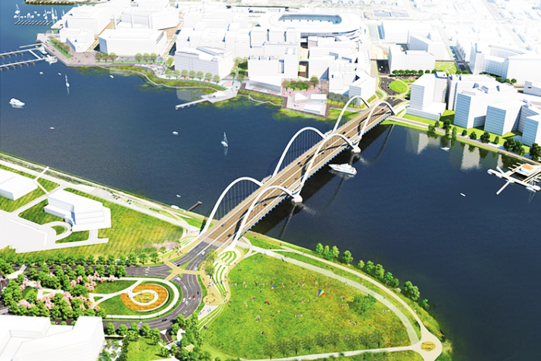 aldridge-electric-electrical-gas-utility-infrastructure-development-construction-contractor-nationwide-transportation-fredrick-douglas-memorial-bridge.jpg