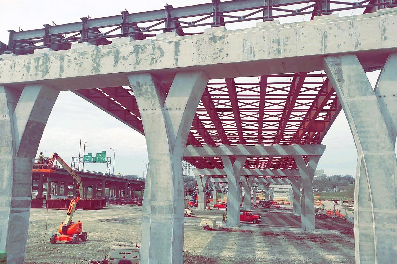 aldridge-electric-electrical-gas-utility-infrastructure-development-construction-contractor-nationwide-transportation-transit-bridges.jpg