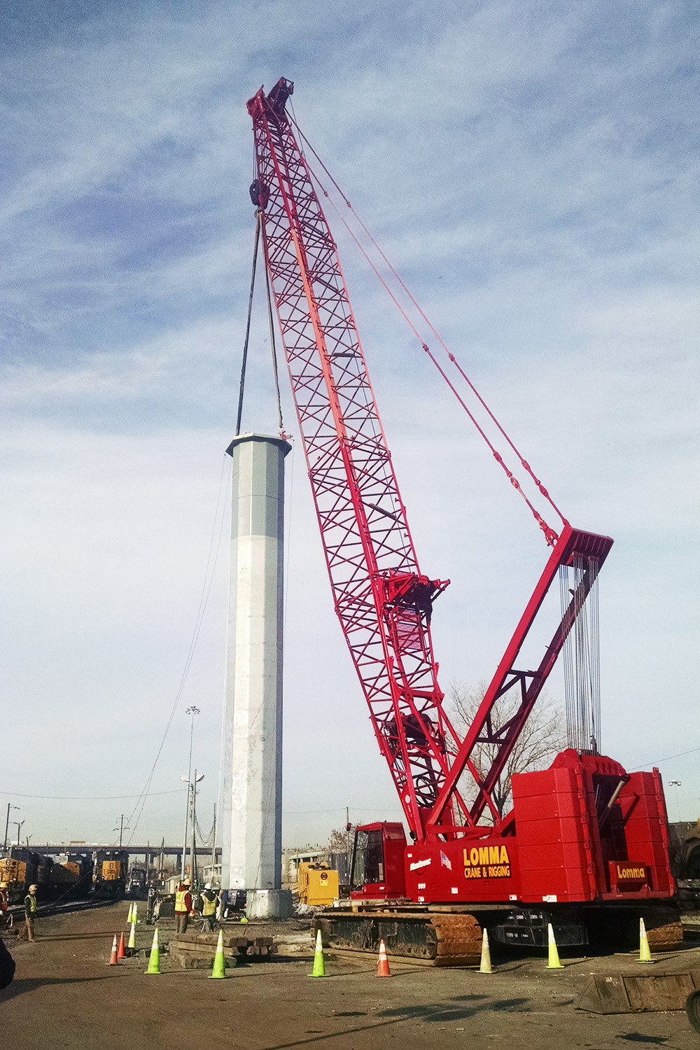 aldridge-electric-utlity-construction-contractor-electrical-infrastructure-projects-nationwide-helical-piles-foundations.jpg