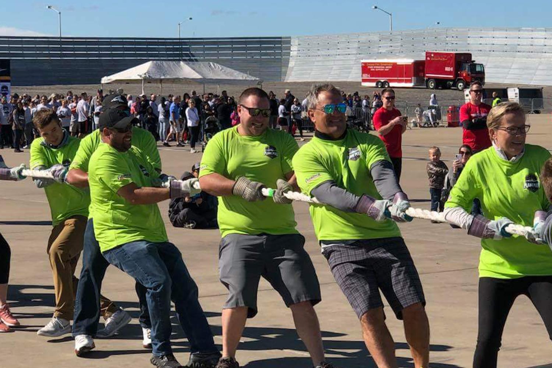 aldridge-electric-community-giving-charity-teamwork-team-ohare-airport-chicago-illinois.jpg
