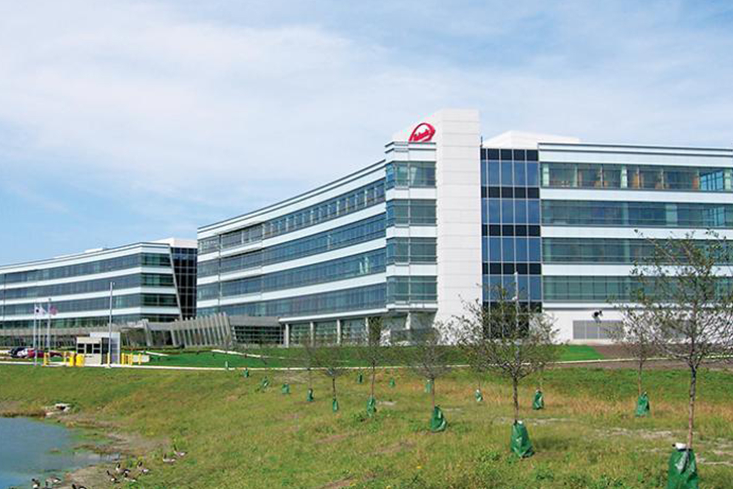 takeda-pharmaceuticals-headquarter-office-electrical-work-construction-projects-top-nationwide-contractors-wisconsin-chicago.jpg