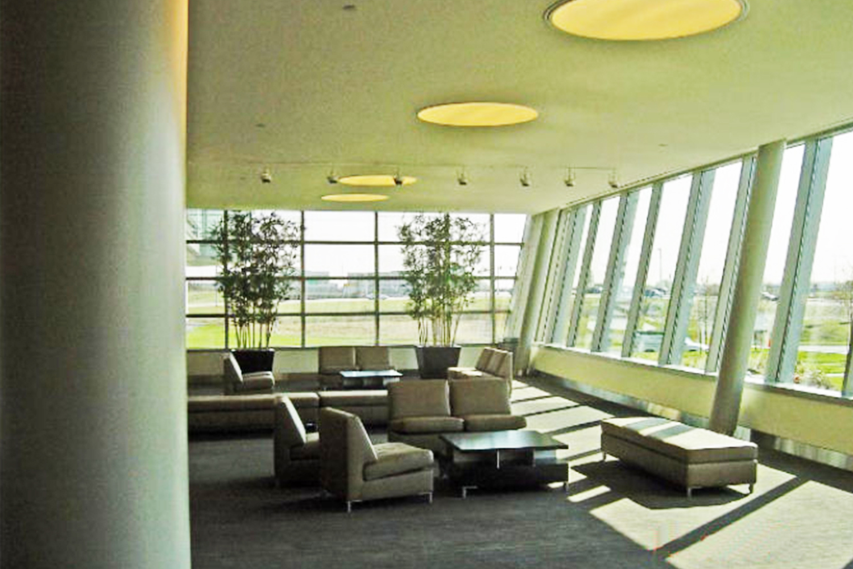 aldridge-electric-top-electrical-contractors-construction-wisconsin-washington-dc-maryland-buildings-industrial-commercial-office.jpg