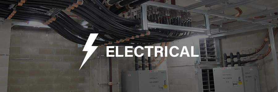 aldridge-electric-top-best-electrical-contractors-construction-nationwide-transmission-distribution.jpg