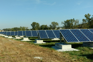 aldridge-electric-renewables-wind-solar-energy-contractor-bess-battery-storage-electrical-construction-projects.jpg