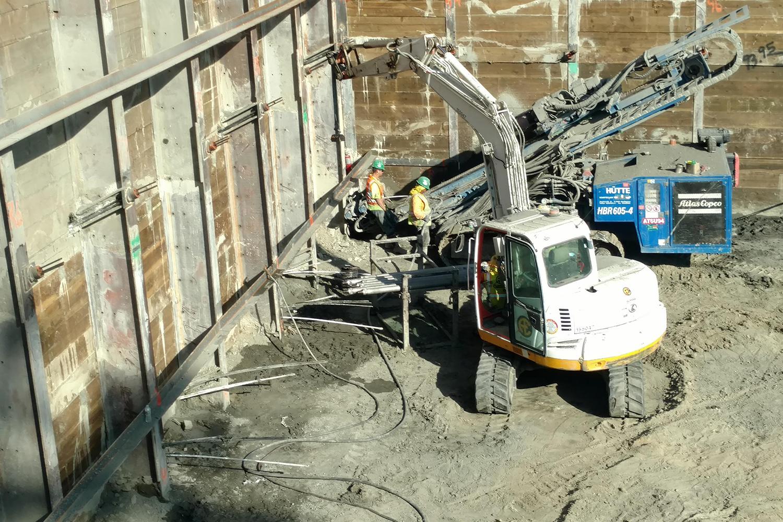 aldridge-top-best-california-specialty-contractors-transportation-drilling-utility-buildings-electrical.jpg
