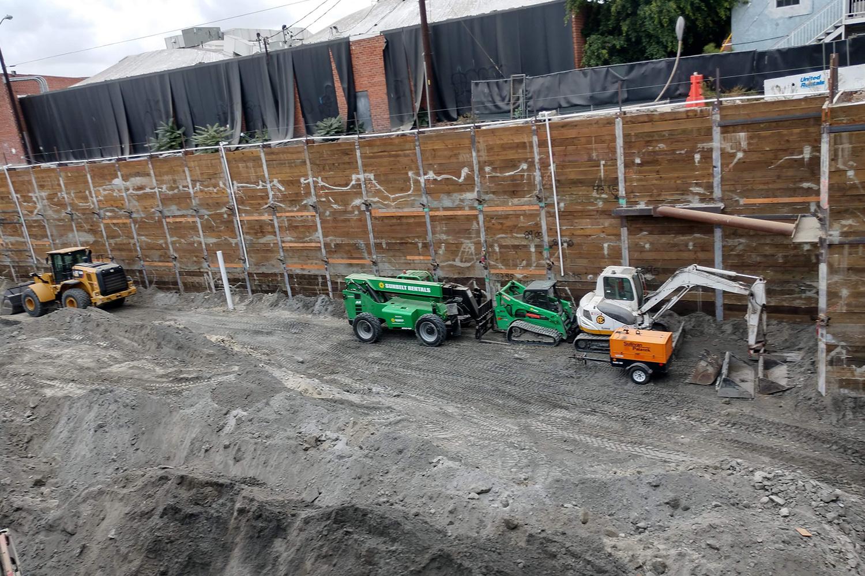 aldridge-electric-top-best-specialty-contractors-california-top-electrical-drilling-foundations-buildings-commercial.jpg