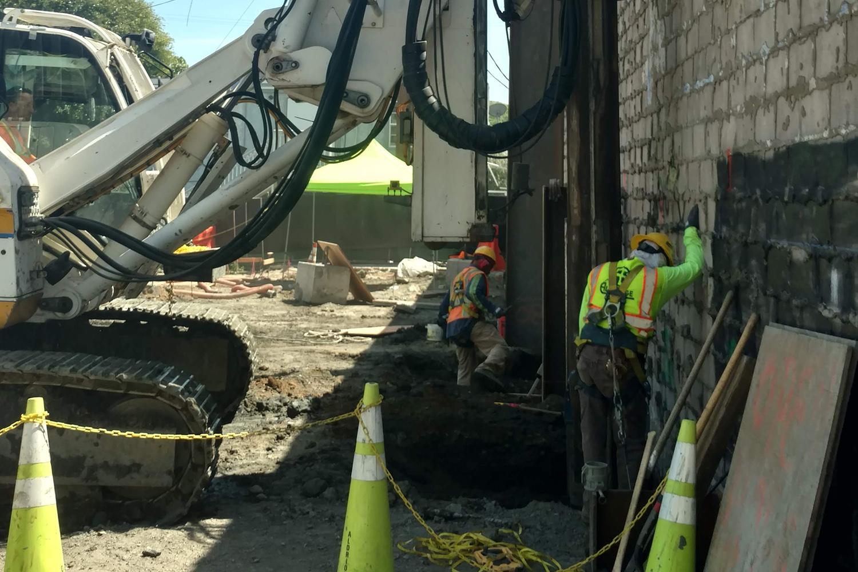 aldridge-electric-top-best-electrical-contractors-nationwide-utilty-contractor-california-drilling-construction.jpg