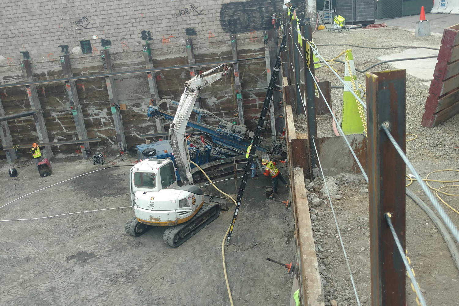aldridge-electric-top-best-electrical-utility-contractors-foundations-drilling-california-transportation-infrastructure.jpg