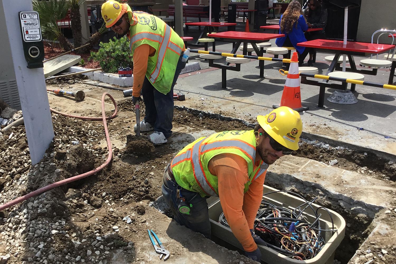 aldridge-electric-top-best-utility-contractors-specialty-construction-infrastructure-projects-california.jpg
