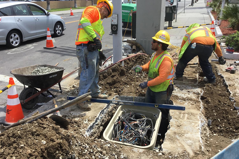 aldridge-electric-top-best-utility-contractors-california-lighting-electrical-transportation-infrastructure.jpg