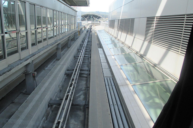 aldridge-electric-top-best-infrastrcture-developers-airport-transit-people-movers-california-sfo.jpg
