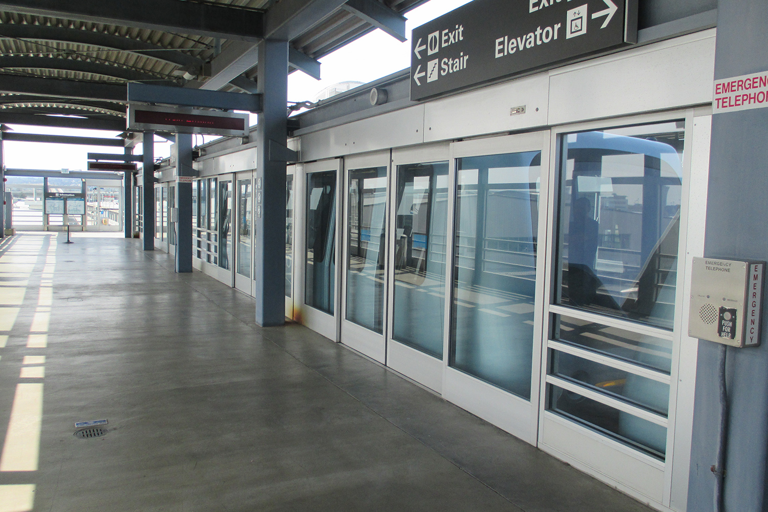 aldridge-electric-top-best-electrical-infrastructure-transit-airport-california-sfo-control-systems.jpg
